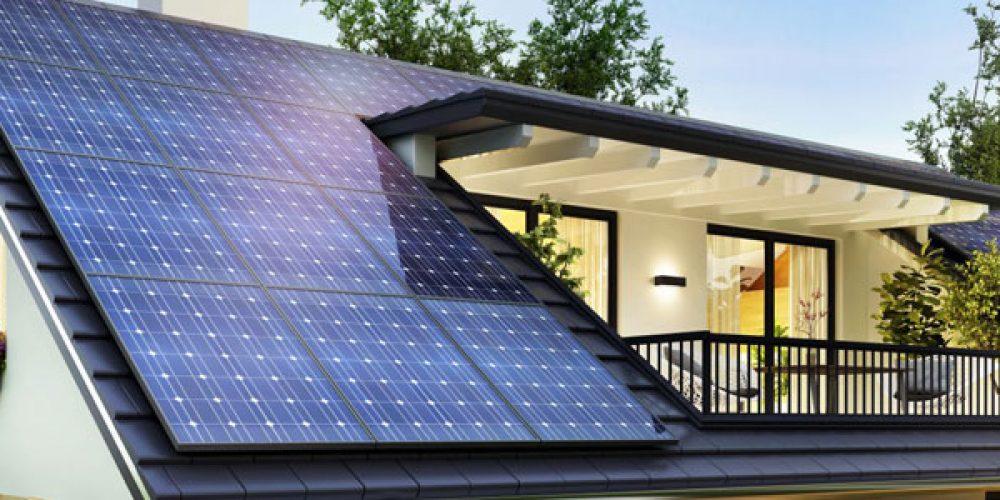 Achat de panneaux solaires : contacter un spécialiste en ligne