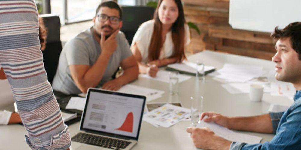 Augmenter les performances d'une entreprise en faisant appel à une agence d'influence
