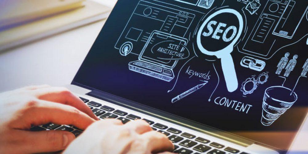 Refonte de site et optimisation SEO : trouver une agence spécialisée à Annecy