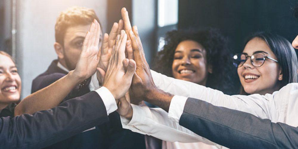 Aide à la création d'entreprise: les étapes clés