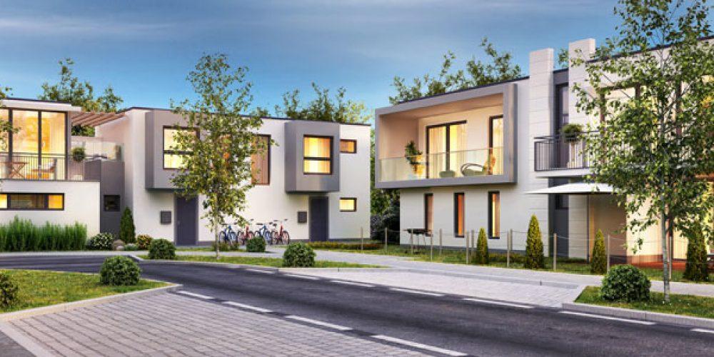 Comment dénicher un appartement neuf à Annecy ?