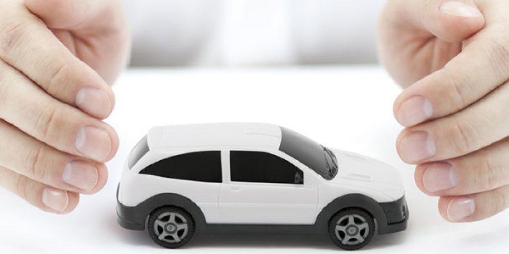 Comment assurer une voiture pour une courte durée ?