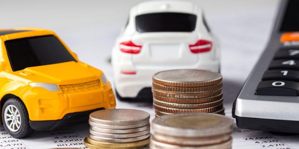 Quelle assurance auto en cas de malus ?