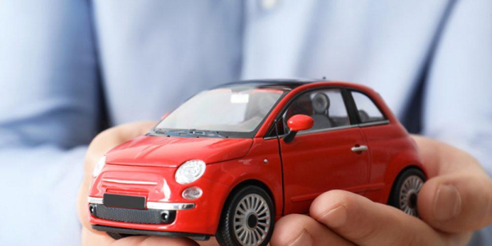 Résiliation de l'assurance auto : comment faire ?