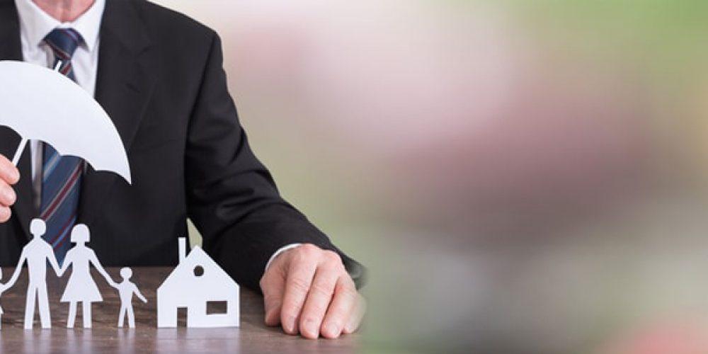 Démembrer un contrat d'assurance-vie : quels avantages ?