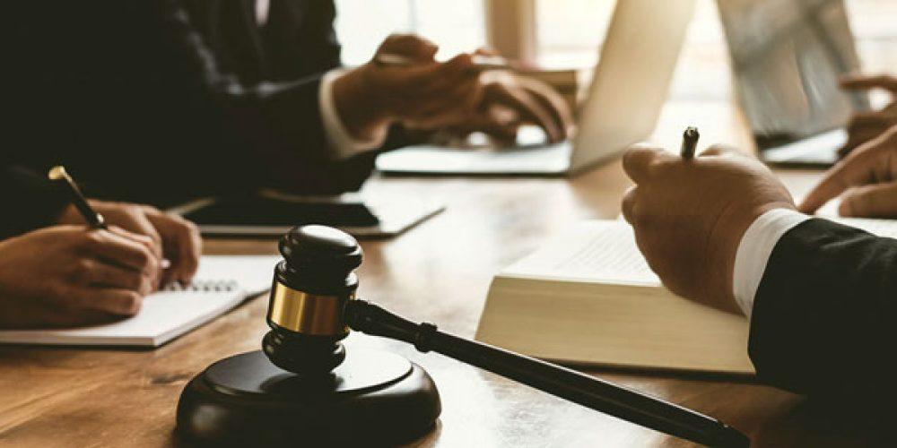 Dans quelles situations est-il nécessaire de faire appel à un avocat spécialiste du droit du travail ?