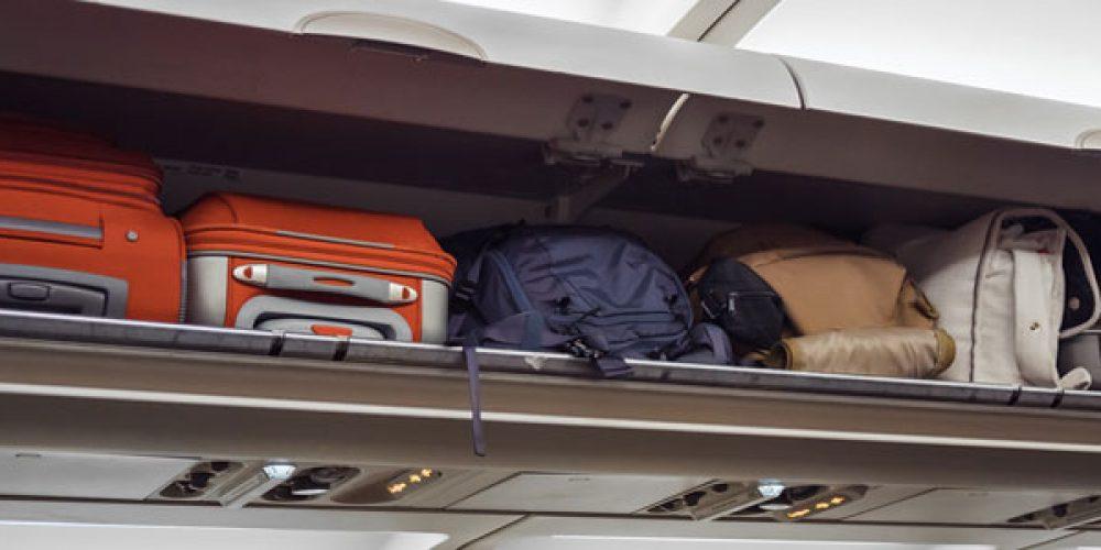 Bagage cabine : trouver des articles à prix pas cher