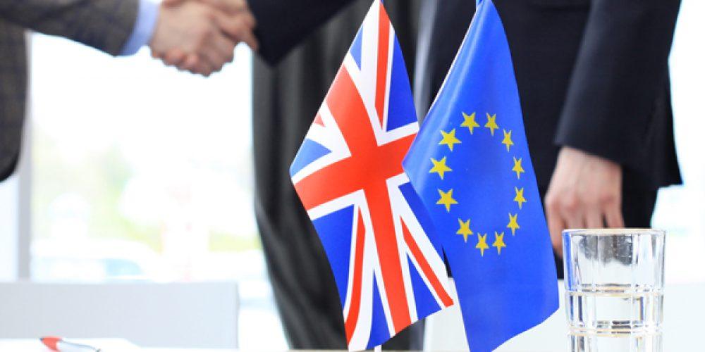 Brexit : quel avenir pour les entreprises françaises ?