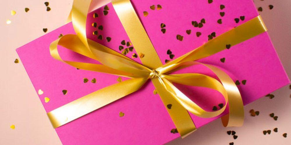 Trouver la bonne idée de box cadeau à offrir à une femme
