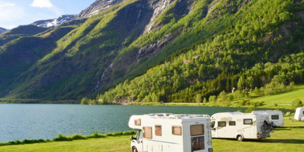 Trouver un concessionnaire de camping car à Rochefort