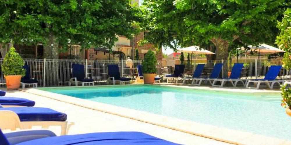 Trouver un club découverte vacanciel à Port-Fréjus