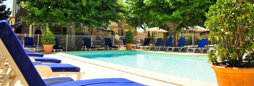 club découverte vacanciel à Port-Fréjus