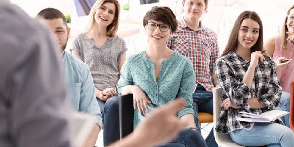 Coaching de dirigeants : contacter un spécialiste en ligne
