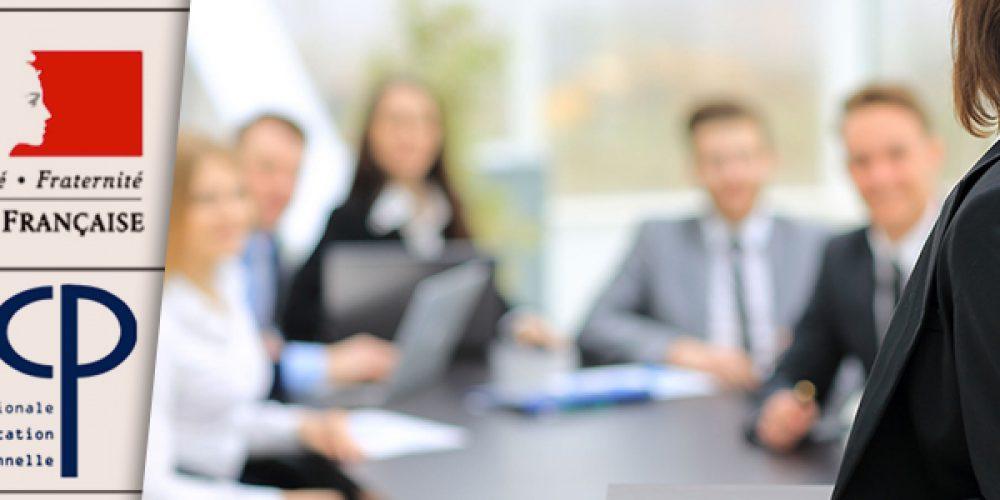Suivre une formation en coaching professionnel spécialisée certifiée par l'état