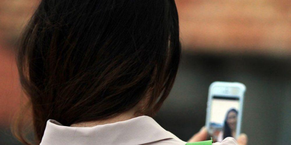 Profiter de communications mobiles sécurisées entre professionnel en optant pour une solution adaptée