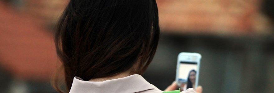 communications mobiles sécurisées