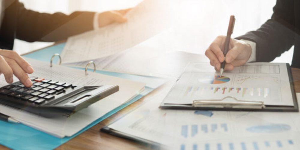 Comment faire la comptabilité d'une entreprise ?
