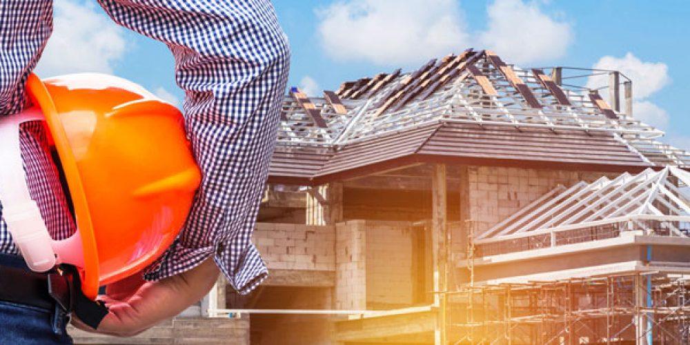 Construction de maisons individuelles : contacter une entreprise spécialisée
