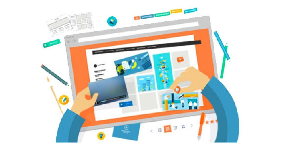 A qui faire appel pour la création d'un site web à Rouen ?