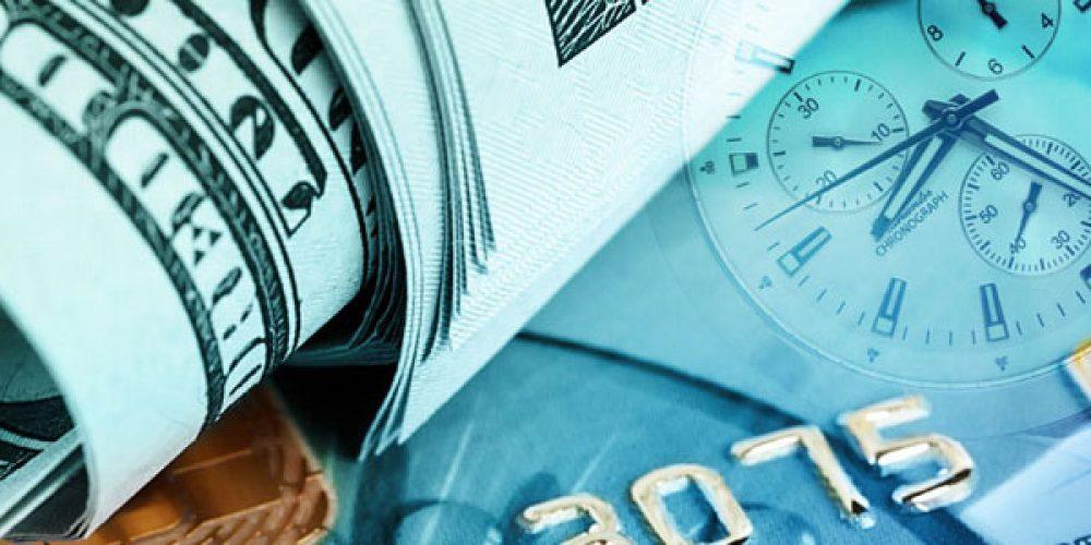 Comment exploiter au mieux le crédit d'heures du CSE ?