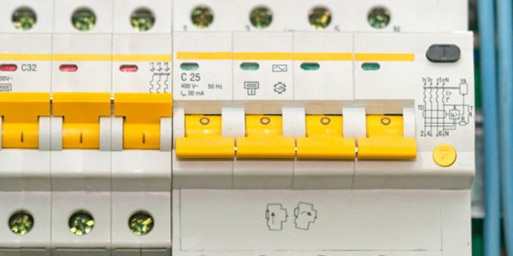 Quelle gamme de disjoncteurs différentiels choisir ?