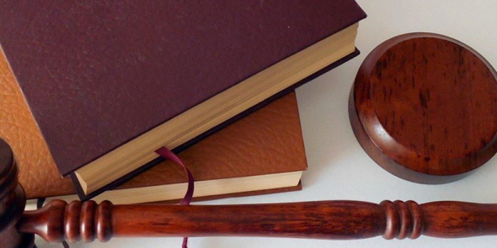 Droit international : trouver un cabinet spécialisé à Paris