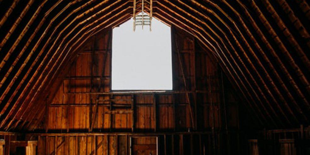 Quelle durée pour des travaux de rénovation de grange ?