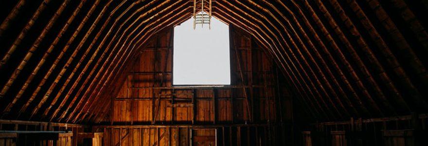 durée rénovation grange