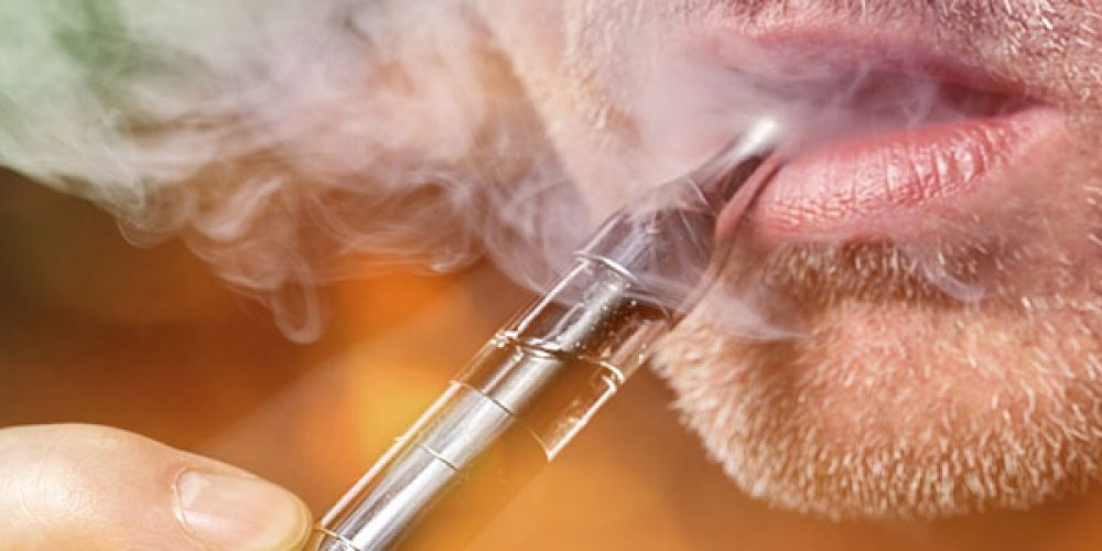 Existent-ils différents types de e-cigarettes ?