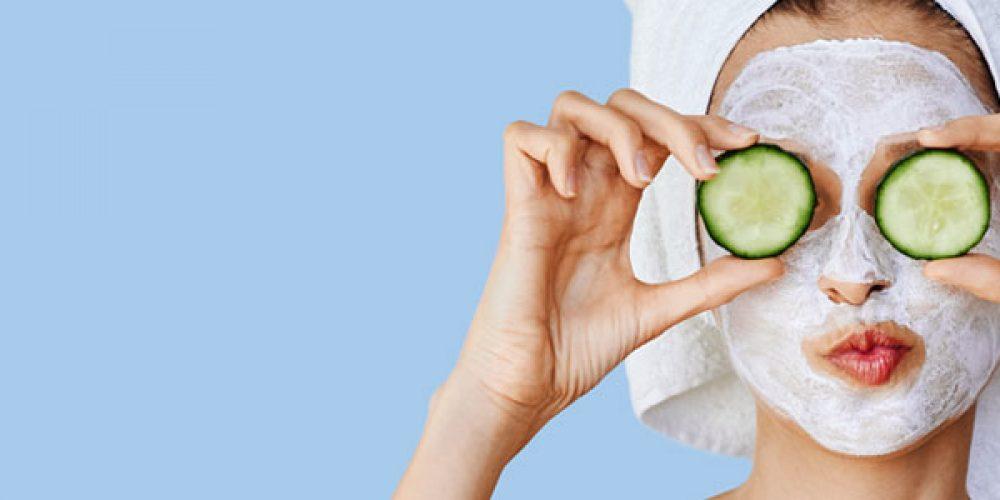 S'occuper de sa beauté et de sa santé en suivant les bons conseils de professionnels