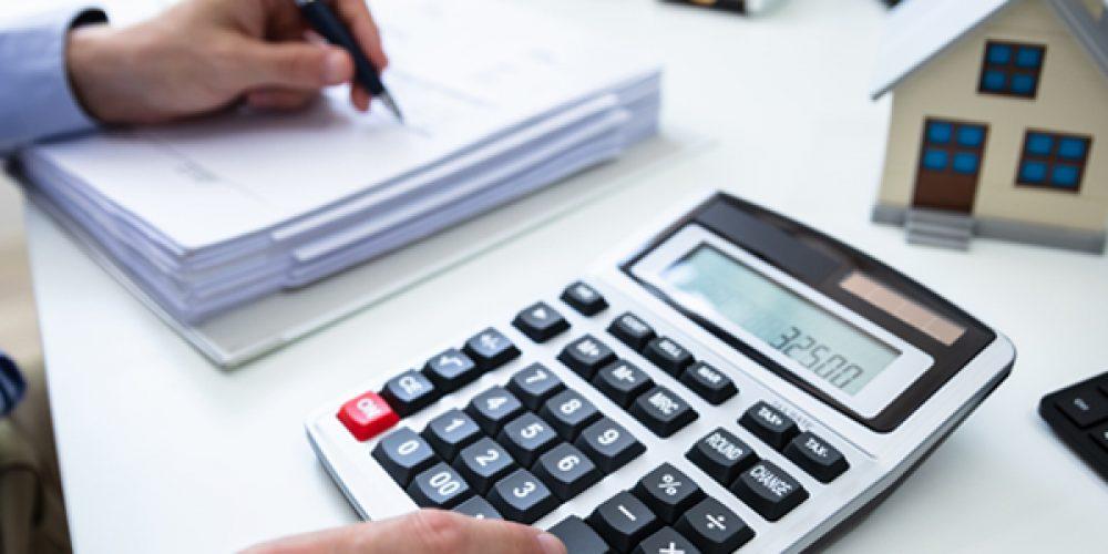 Contacter une agence de confiance pour faire estimer son bien immobilier à Vincennes