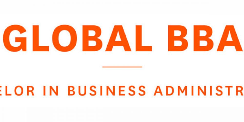 Formations business : opter pour un global bba à Reims