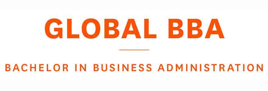 global bba