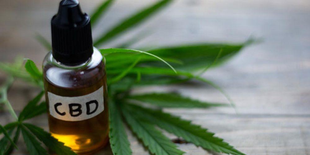 A quoi sert l'huile CBD ?