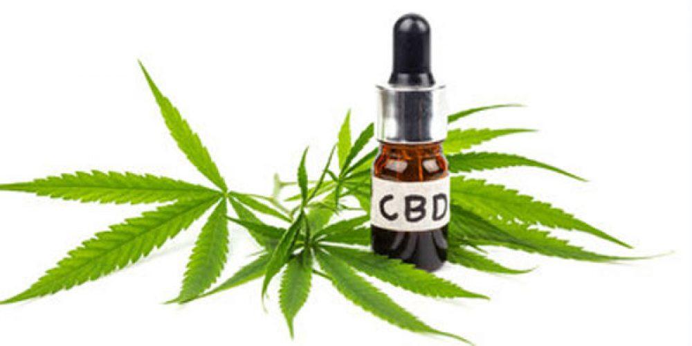 Comment consommer l'huile de CBD ?