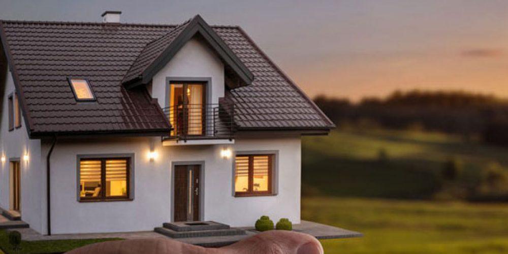 Acheter un bien immobilier neuf en Île-de-France
