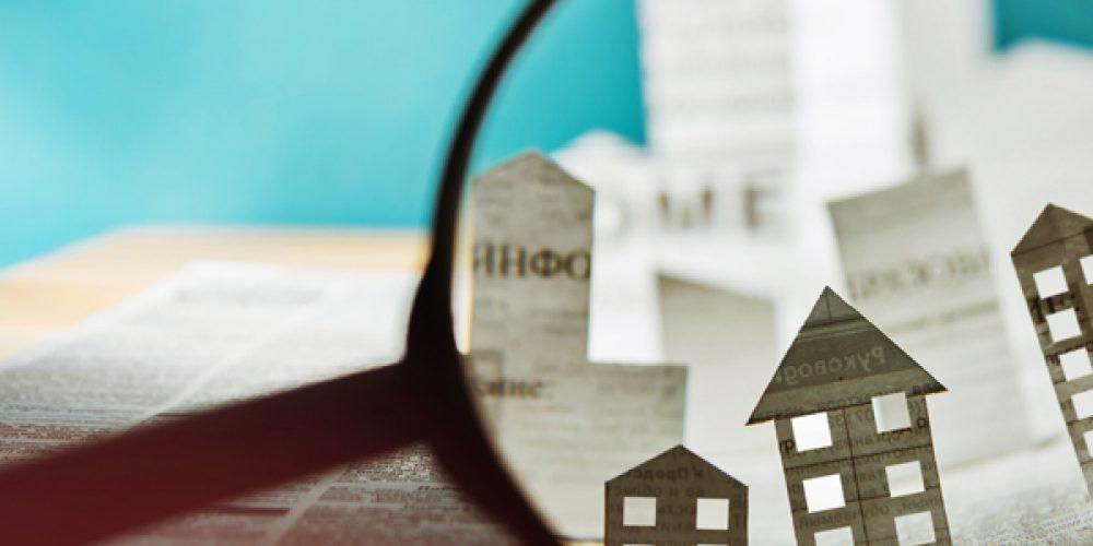 Différents appartements à vendre à Reims