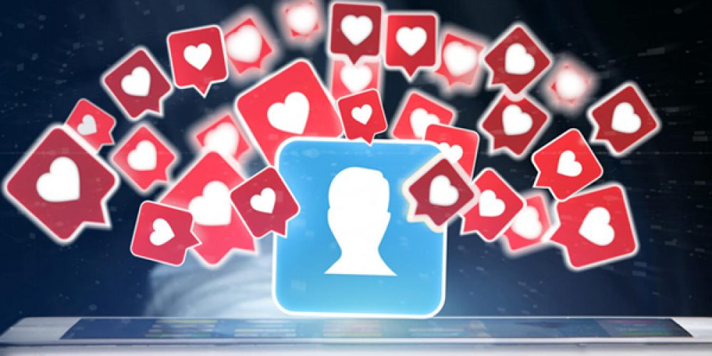 Comment acheter des abonnés Instagram