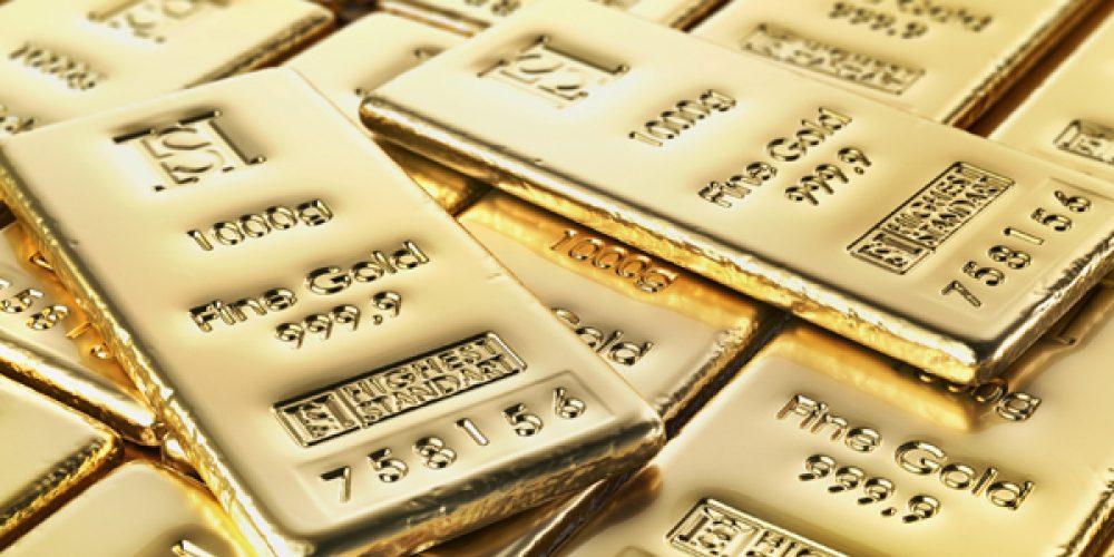 Pourquoi acheter des pièces d'or d'investissement ?