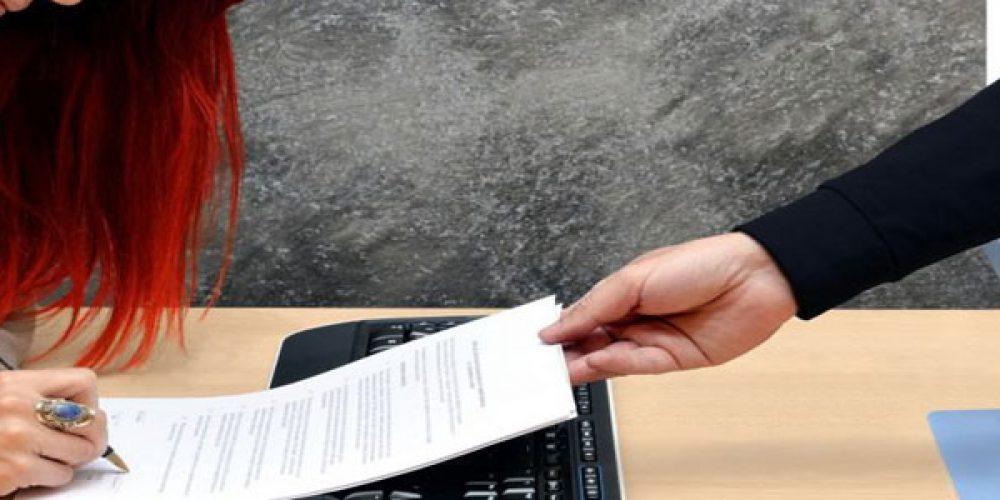 Le divorce en ligne : quels avantages ?