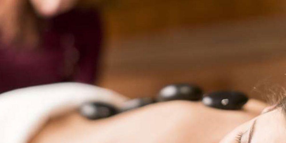 Trouver une boutique de lithothérapie pour l'achat de pierres semi-précieuses