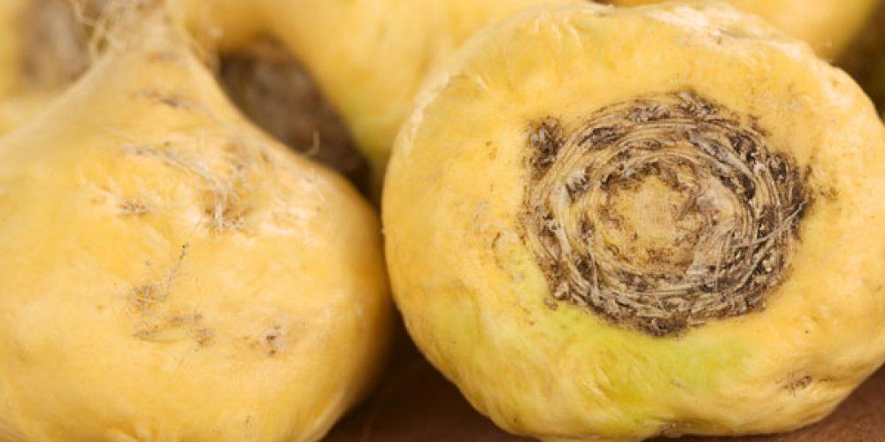 Comment consommer le maca du Pérou ?