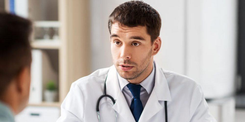 Comment trouver un médecin de garde à Dijon ?
