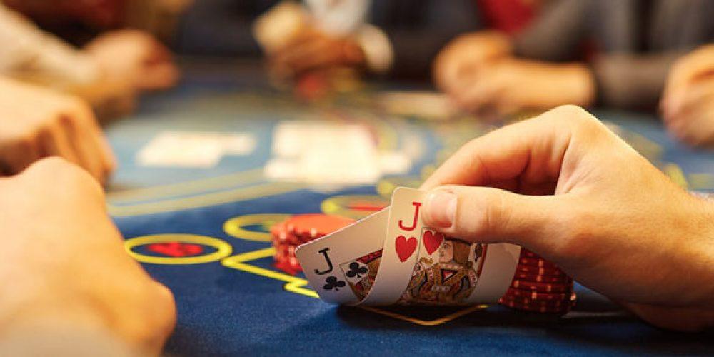 Quels sont les meilleurs jeux de casino en ligne ?