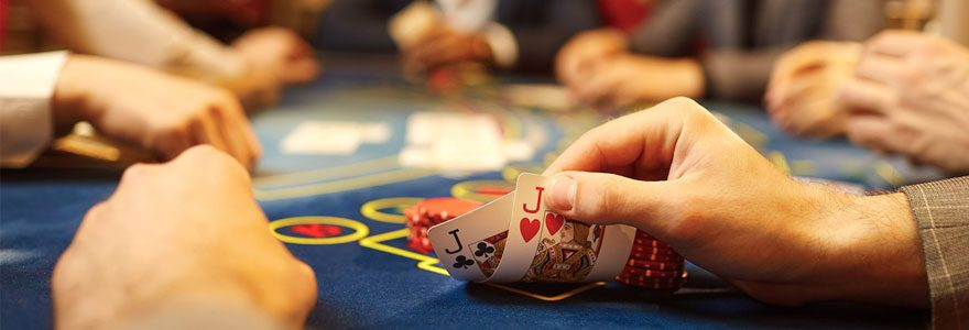 meilleurs jeux de casino