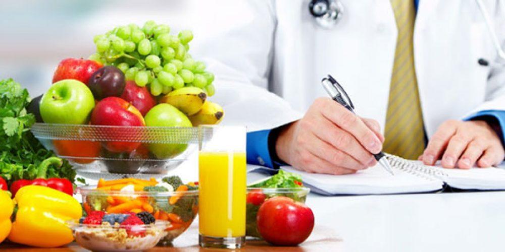 Quelle formation suivre pour exercer le métier de diététicien ?