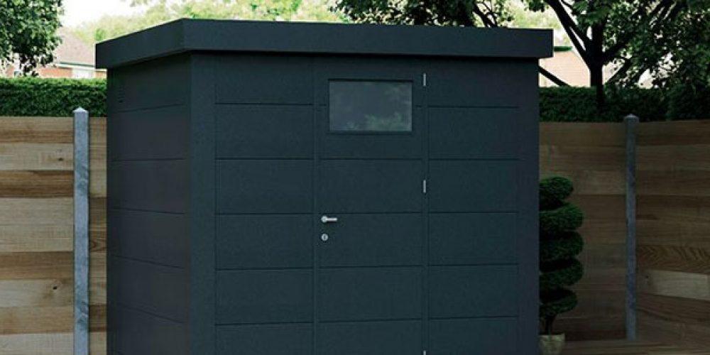 Comment organiser le stockage de votre mobilier de jardin hors-saison ?