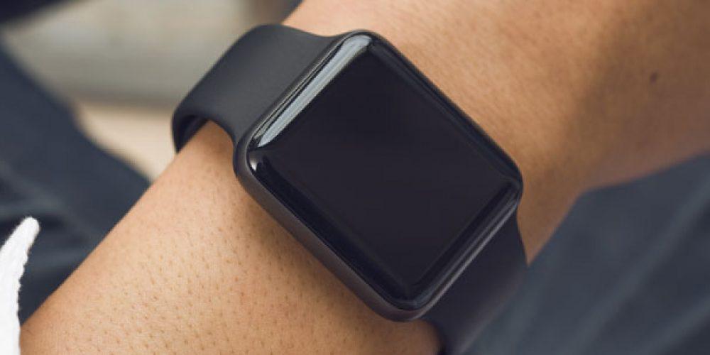 À quoi sert une montre GPS ?