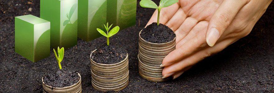 Optimiser vos placements financiers