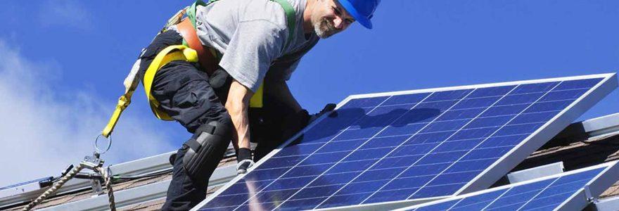 Économies d'énergie